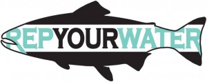 REP-Your-Water-Logo