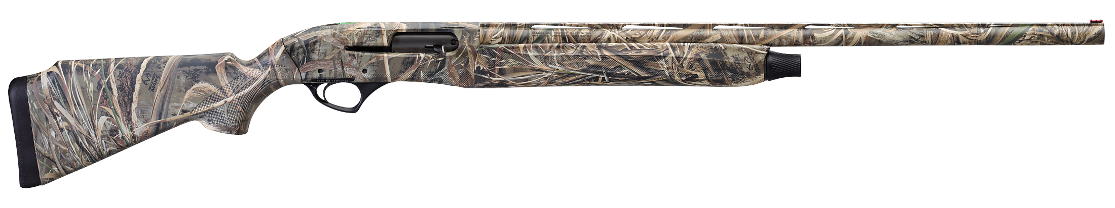 Syren_XLR5_Waterfowler_profile