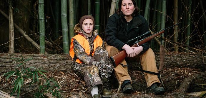 women_hunting_annsley_cadi-700x336